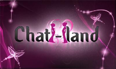chat land